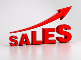 Increase Sales from SEO
